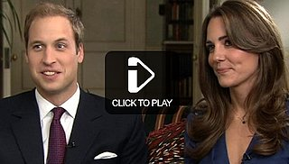 Are You Excited About the Royal Engagement News?