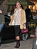 Pictures of Britney Spears Shopping in LA 2010-11-17 10:30:00