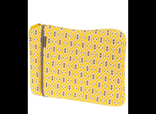 Jonathan Adler Laptop Sleeve ($30)