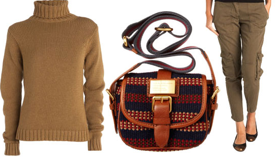 The Barneys private Winter sale is on. Here are 10 pieces we want now.