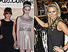 Coleen Rooney and Alex Gerrard Launch Clothings Lines: Which Are You the Most Interested In?