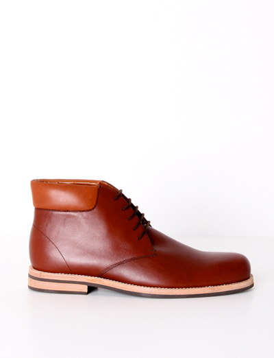Rachel Comey Men's Spencer Boot ($368)