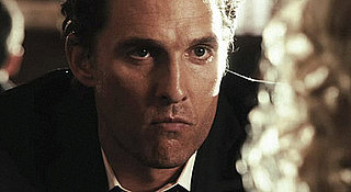 The Lincoln Lawyer Trailer Starring Matthew McConaughey and Ryan Phillippe