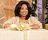 Oprah&#039;s Favorite Things 2010 Episode Part 2