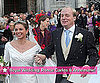 Royal Wedding Pics: Prince Carlos and Princess Annemarie van Weezel Marry in Belgium