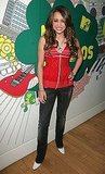 June 2006: MTV TRL