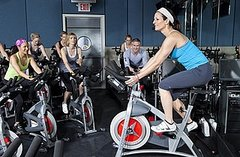 5 NYC Fitness Classes That Will Keep You Hooked and Healthy