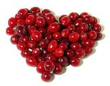 National Eat A Cranberry Day!