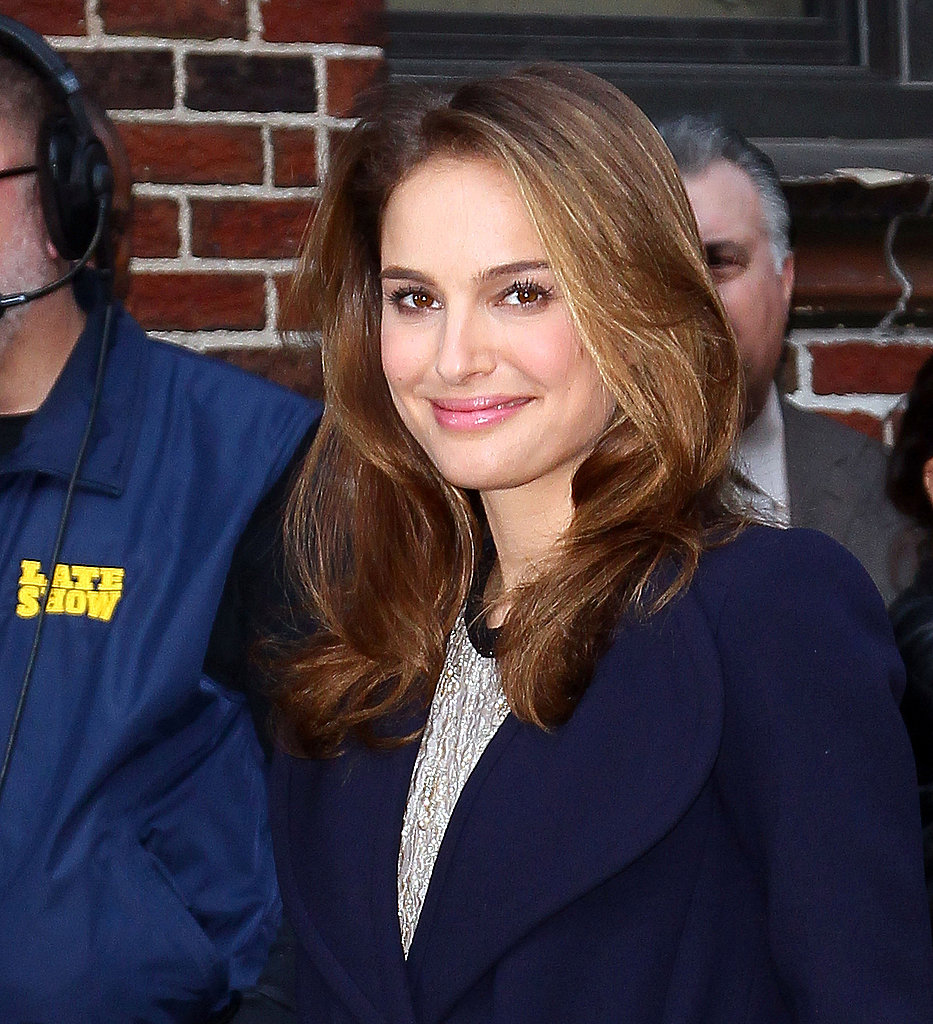 Photos of Natalie Portman