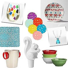 Gift-Ideas-Whimsical-Tabletop- ...