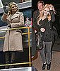 Pictures of Macy&#039;s Thanksgiving Day Parade With Jessica Simpson