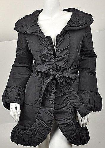 Black Friday Sale!!  Designer Dresses & More 40% Off!!