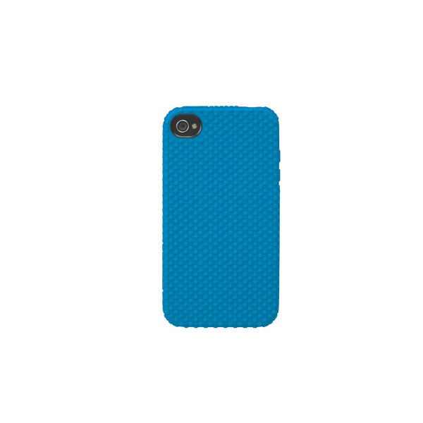 Ping Pong Cover For iPhone ($30)