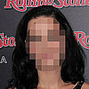 Stars Who Say They Are Comfortable in Their Own Skin 2010-11-30 06:00:50
