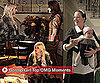 Gossip Girl Recap &quot;Gaslit&quot; Episode