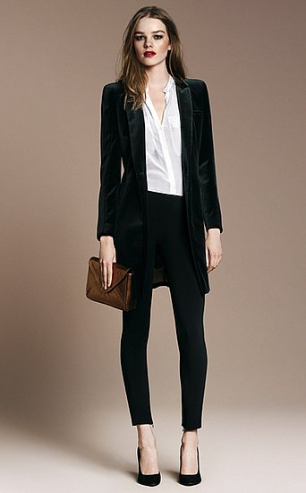 11 Enticing Holiday Dressing Options from Zara!