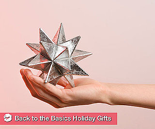 Basic Beauty Gift Sets For the Holidays