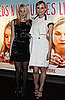 Pictures of Diane Kruger at Lily Sometimes Premiere in Paris