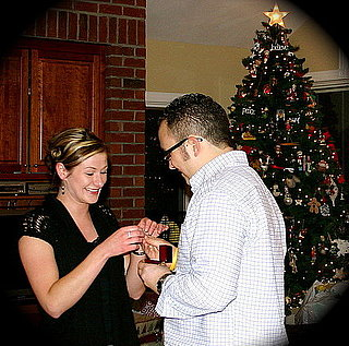 The Pros and Cons of a Holiday Engagement