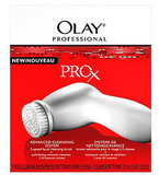 Review of Olay Pro-X Professional Advanced Cleansing System