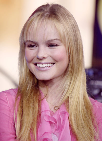 January 2004: MTV TRL Breakout Stars Week