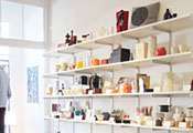 Best Gift Shops in San Francisco's Mission