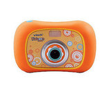 VTech Kidizoom Digital Camera ($40)