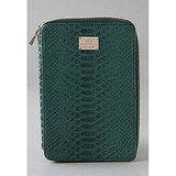 Alligator Bookworm Kindle Sleeve