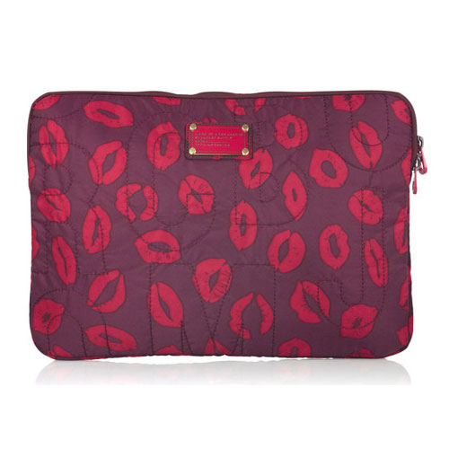 Printed Medium Printed Laptop Case