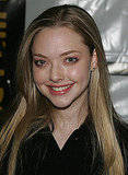 January 2005: Premiere of Nine Lives
