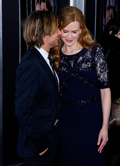 Photos of Nicole Kidman