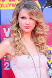 September 2008: MTV Video Music Awards