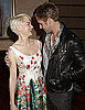 Photos of Ryan Gosling and Michelle Williams
