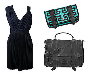 Proenza Schouler on ShopStyle
