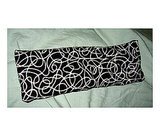 Relaxing Eye Pillow