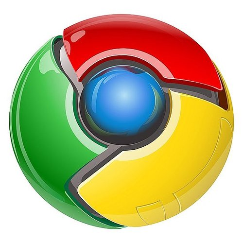 Google Chrome Notebook Without Caps Lock