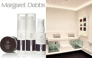 Margaret Dabbs Sole Spa Opens at Liberty