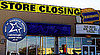 Blockbuster Bankruptcy News