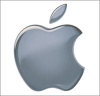 Verizon iPhone and iPad Rumors