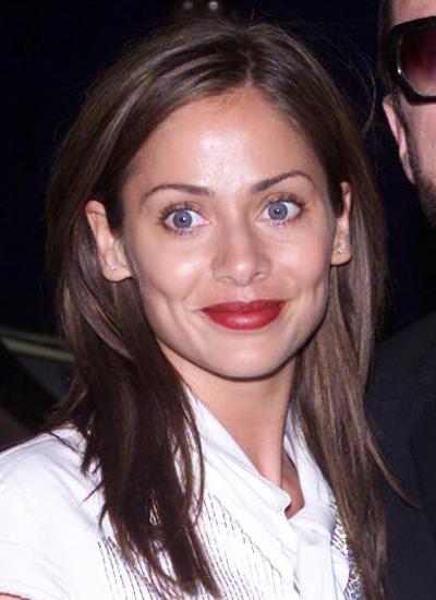 May 2001: Premiere of Blow