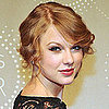 Taylor Swift&#039;s Eyeliner Trick