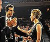 Ryan Reynolds and Scarlett Johansson  Break Up / Separated / Divorce 2010-12-14 11:49:10
