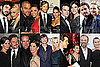 Celebrity Breakups of 2010