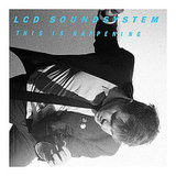 LCD Soundsystem's This Is Happening ($22.30)