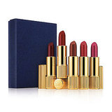 Estée Lauder Lipstick Luxuries ($75)