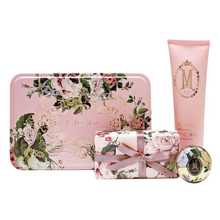MOR Pretty In Pink ($49.95)