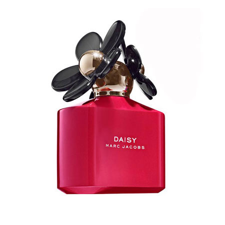 Marc Jacobs Daisy Pop Art Limited Edition ($140)