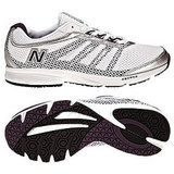 New Balance WX710 Cross-Trainer Shoes