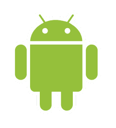 Tips For New Android Phone Users