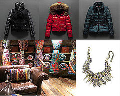 Style and Shopping in Chicago: Top 10 of 2010